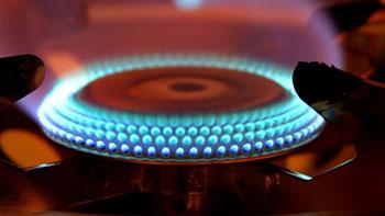 Τεχνικός Αερίων Καυσίμων