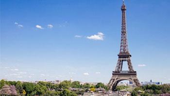 Γαλλικά για τον Τουρισμό