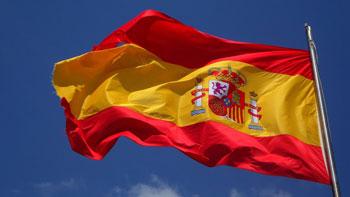 Ισπανικά για τον Τουρισμό
