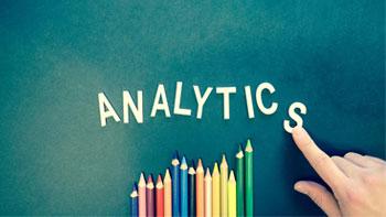 Προώθηση ιστοσελίδων, SEO και Google Analytics