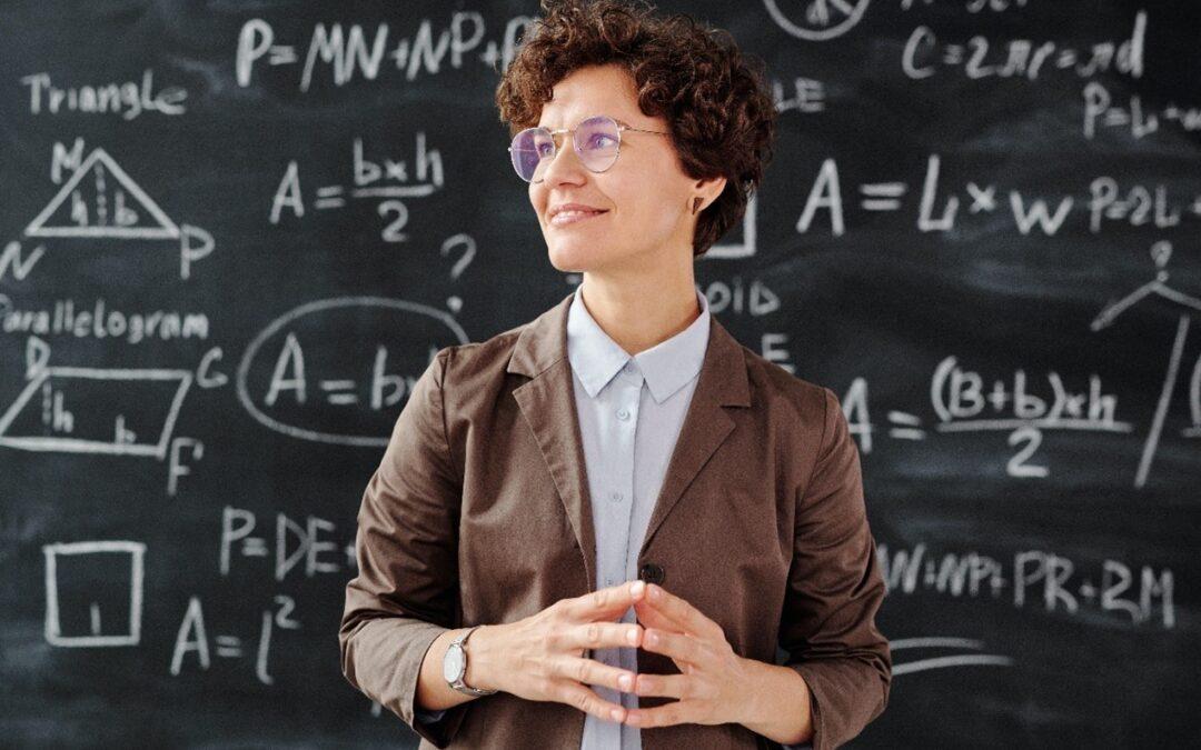 Ευκαιρίες Εργασίας για Καθηγητές – Πού μπορούν να εργαστούν